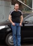 Andrey, 38  , Morshansk