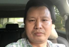 肖桂平, 39 - Just Me