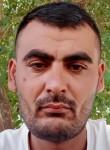 Musabek, 32  , Urganch