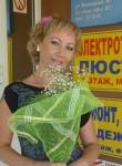 Olya, 42  , Novocheboksarsk