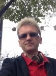 Ales, 43, Prague