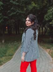 Valeriya, 20, Russia, Novokuznetsk