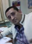 Dmitriy Mos-Obl, 33, Voskresensk