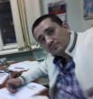 Дмитрий Мос-Обл