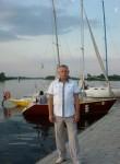 Aleksandr, 62  , Rovenki