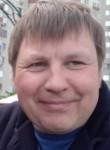 Pavel, 39  , Kazan