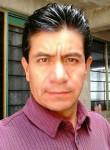 Benitocruzl, 48  , Ecatepec