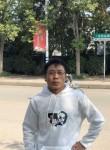 邓成军, 34, Beijing