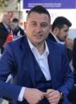 Mert, 25  , Bursa