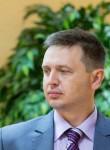 Sergey, 40  , Meshchovsk