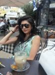 Tami, 32  , Sederot