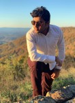 Mohaimen, 22  , Oak Hill