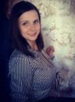 Valeriya , 22  , Volkhov