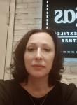 Tatyana, 50  , Moscow
