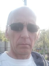 Aleksandr, 51, Ukraine, Zhovti Vody