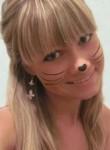 irinka, 31  , Mokrousovo