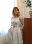 Olya, 43  , Lubny