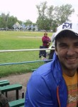 Evgeniy, 34  , Troitsk (Chelyabinsk)