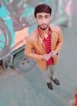 Khan, 25  , Al Fujayrah