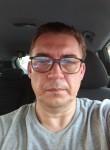 Sergey, 47, Tyumen