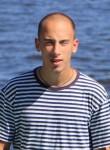 Andrey, 25, Nizhniy Novgorod