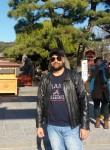 Gurpej Singh, 30  , Delhi