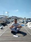 Thiago, 23  , Sevilla