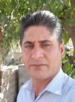 shankar, 25  , Baghdad