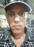 magdytaiat, 40  , Cairo