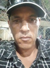 magdytaiat, 40, Egypt, Cairo