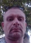 Pisay, 38  , Glazov