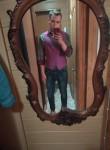 Oleg, 20  , Pushkino