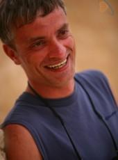 Vasiliy ✔ , 52, Russia, Moscow