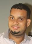 muadhamamin, 28  , Malindi