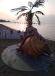 Alina , 27  , Molodyozhnoye