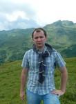 Дмитрий, 34  , Sokhumi