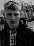 Denis, 21  , Kulunda