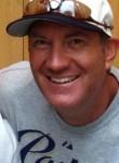 Brian, 52  , Carlsbad (State of California)