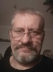 Aleksey, 46, Russia, Lobnya