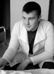 Dmitriy, 19  , Zelva