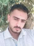 Otman, 27  , Dubai