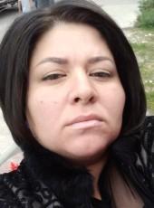 anastasiya, 38, Russia, Kasimov