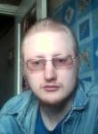 Vyacheslav, 30  , Kovdor
