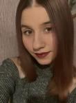Liza, 20, Tolyatti