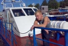 Zhenyek, 31 - как то так)