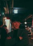 강세진, 29  , Seoul