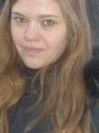 Natasha, 32  , Lebedyn