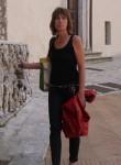 Pascale, 60, Paris