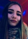 Viktoriya , 19  , Kholmskiy