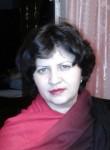Milana, 43  , Yekaterinburg